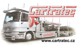Cartratec Logo